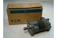 Char-Lynn Eaton Hydraulic Geroler Disc Valve Motor 4234 104-4038-006