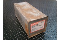 "Hobart Hoballoy 3/32"" 9018B3 S125532-035"