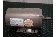 Century E-Plus AO Smith 3hp 3450rpm 460/200-230V 3.7/8.4-7.4Amps E1013 7-186686-