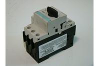 Siemens Circuit Breaker 1.5kW 220/690Vac 3RV1021-1EA10