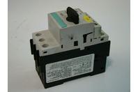 Siemens Circuit Breaker 400V 3RV1021-1EA15