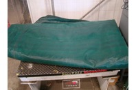 """High Quality Used Pool Cover 440x224"""""""