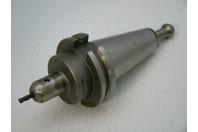 Lyndex 12000rpm G6.3 C4006-0187P