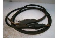 Tweco Cablehoz Mig Welding Gun