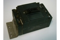 General Electric Circuit Breaker 70Amp 3Pole 240Vac TE132070