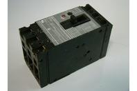 Siemens Circuit Breaker 40Amps 600vac 3poles ED63A040