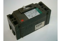 General Electric Circuit Breaker 30Amp 2Pole TED124030