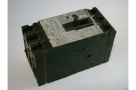 Siemens Circuit Breaker 50Amps 3Poles ED63A050