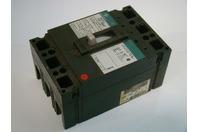 General Electric Circuit Breaker 70A 3Pole 480Vac TED134070WL