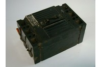 General Electric Circuit Breaker 20A 480Vac TED134020
