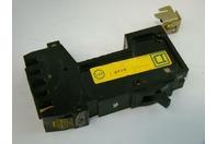 Square D  I-Line Circuit Breaker 25A 277Vac FY14025