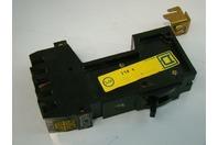 Square D  I-Line Circuit Breaker 20A 277Vac FY14020