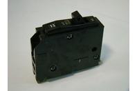 Square D  QOB Circuit Breaker 20A 240Vac LL-2814