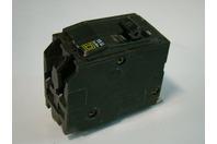 Square D  QOB Circuit Breaker 30A 2 pole 240Vac MG-8930