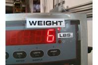 ARO Ingersoll Rand Diaphragm pump 100PSI SPB1301034 PD0SP-ARS-PUU-B