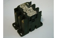Square D Circuit Breaker 25A 600V DPA13 8910