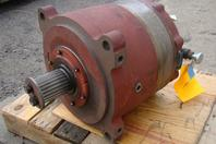 FUNK Planetary Reduction Gear John Deere Gear Reducer F9RR