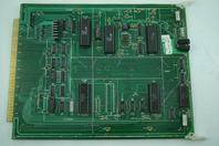 ULTRA-SONICS CIRCUIT BOARD WD-8604D3