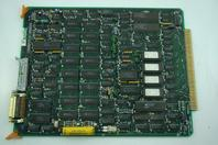 VIEW ENGINEERING INC 1982  ASSY 1005035-G  PCB
