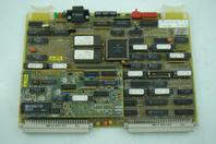 HUGHES AIRCRAFT CO  CIRCUIT BOARD   WD-12534-001-B