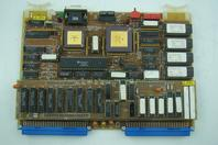 HUGHES AIRCRAFT CO  CIRCUIT BOARD   WD-10203 REV C
