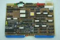 HUGHES AIRCRAFT CO  CIRCUIT BOARD   WD-10202 REV H
