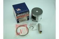 WISECO MARINE PISTON YAMAHA V6 STAR  3168S2  RING 3564KD