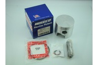 WISECO MARINE PISTON OMC LOOP CHARGE (PORT)  3018P2  RING 3520KD