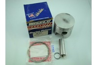 WISECO MARINE PISTON OMC LOOP CHARGE (PORT) 3018P26 RING 3564KD