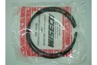WISECO MARINE PISTON MERCURY V6 2.4L STRBRD  3102SS  RING 3375KDM
