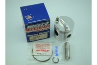 WISECO MARINE PISTON MERCURY INLINE LOW DOME  RING 2915KD