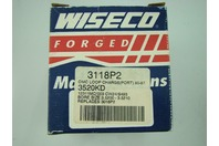 WISECO MARINE OMC LOOP CHRG PORT 85-87 3118P2 RING 3520KD