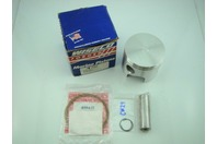 WISECO MARINE PISTON OMC LOOP CHARGE 3018S6  RINGS 3564KD