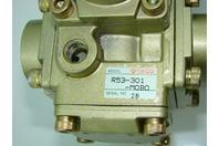 Taco Pilot Operated Pneumatic Regulator  R53-301-Mobo
