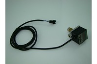 Sunx Digital Pressure Sensor   Dp-22  Brown 12 To 24 Vdc