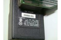 Hankison Automatic Elect. Drain 532-04-200S