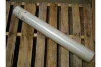 "Ammeraal Beltech conveyor belt 11' x 2"" x 35.3"" 1259939"