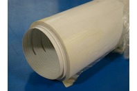"Ammeraal Beltech conveyor belt 8' 5"" x 54"" 1491890"