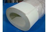 "Ammeraal Beltech conveyor belt 295"" x 43"" 50379698"