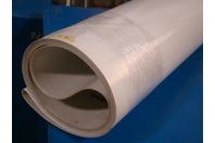 "Ammeraal Beltech conveyor belt 196.5"" x 64"" 50324146"