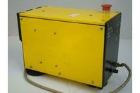 Esab Robotic Welder Control unit A-320