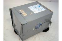 Acme Electric General Purpose Transformer 120/240V 3.0KVA 1PH T2531131S