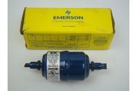 Emerson Extra Klean Liquid Line Filter Drier EK-032 S