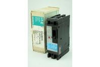 ITE Siemens Circuit Breaker 45A 2 Poles 480AC 250DC ED42B045