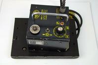 Bug-O Systems Automatic digital fillet arc welder 3308-150 BUG5100F