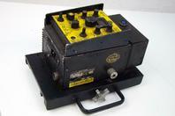 Bug-O Weaver Control Module MDS-1005