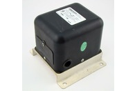 Allanson Ignition Transformer, Prim. 120V, 50Hz 150Va, Second 6000V 25/20Ma