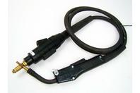 Tweco Mig-Gun 20533-070601-64351