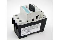 Siemens Circuit Breaker 3 Pole 600V 3RV1421-1GA10