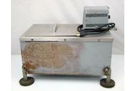 VWR Heating Circulator 8.8A 120V 608167 1130-2